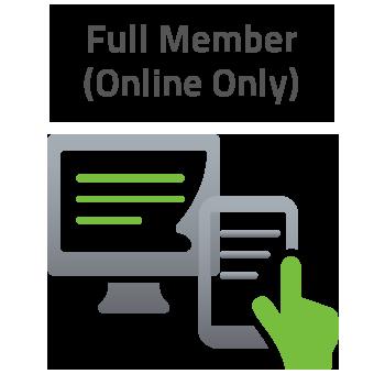 Online-Full-Member-v1-350x350