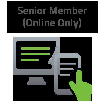 Online-Senior-Member-v1-350x350