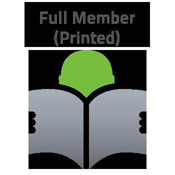 Printed-Full-Member-v1-350x350