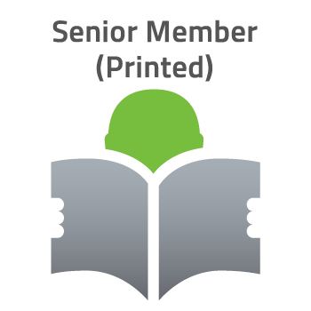Printed-Senior-Member-v1-350x350