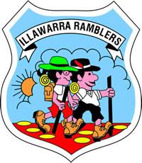 Illawarra Ramblers